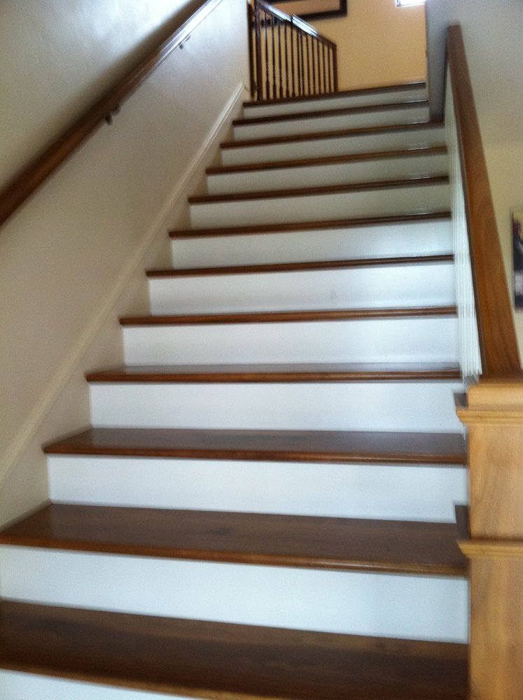 Best Affordable Carpet Cleaning Service Chino Carpet and Rug Cleaners