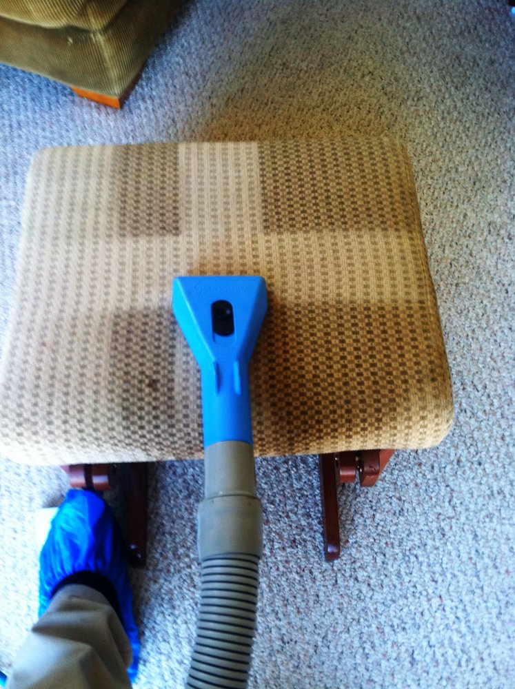 Carpet Cleaning Company Checklist Chino Best Expert Local Carpet Cleaners