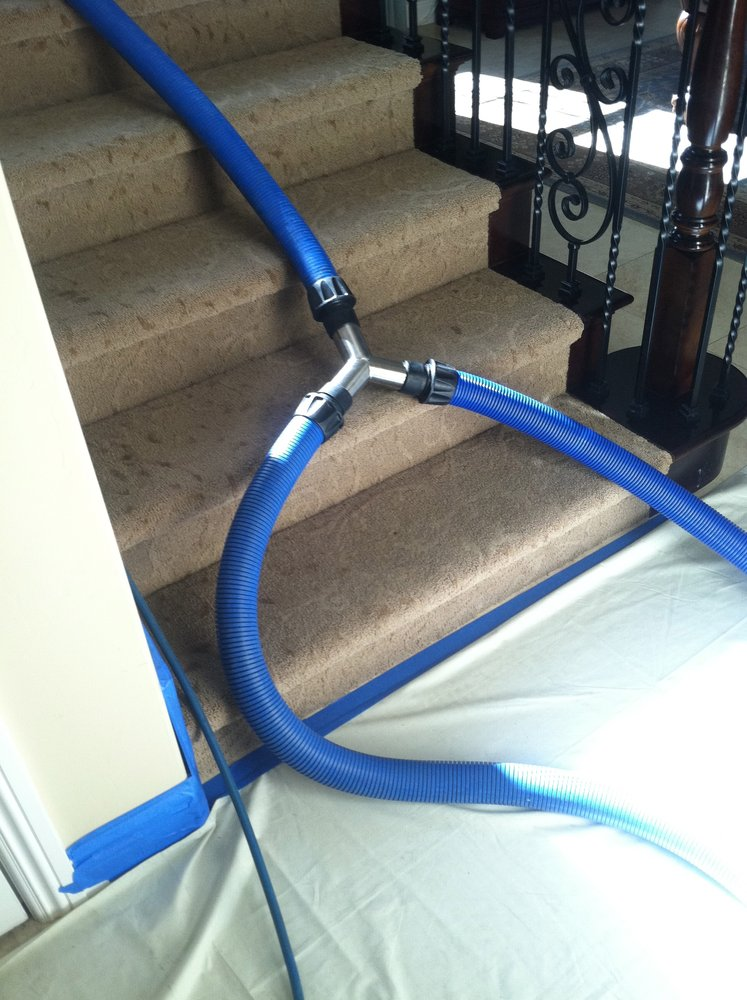 Carpet Cleaning Service Cost and Guarantee Chino Rug Cleaning Company