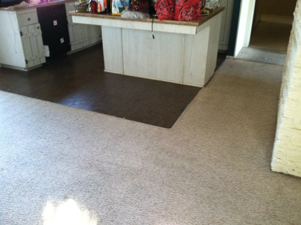 Condo, Apartment and Home Carpet Cleaning Service Chino Carpet Cleaning