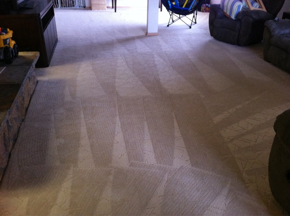 Condominium Upholstery Carpet Cleaning Service Chino Tile and Grout Cleaners