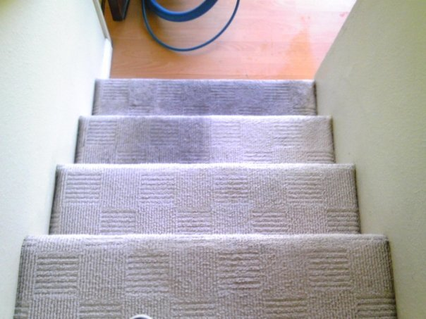 Getting Rid of Stubborn Stains and of Reappearing Carpet Spots Chino