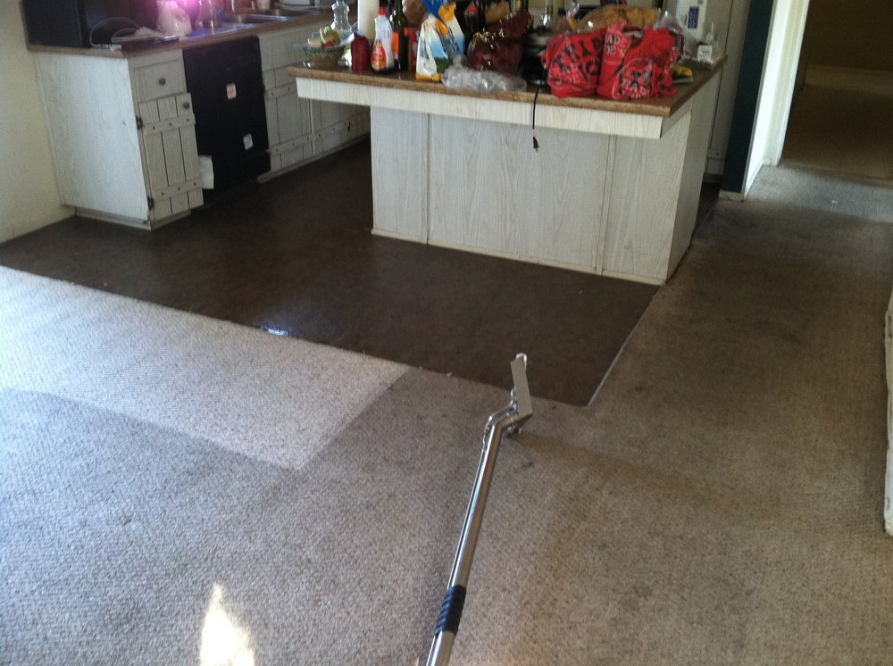 Green Carpet Cleaning Service Chino Cheap Upholstery and Tile Cleaning