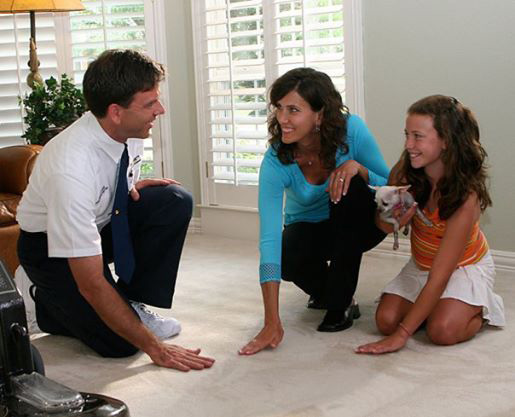 Green Eco Friendly Carpet Cleaning Service Chino Steam Cleaning Company