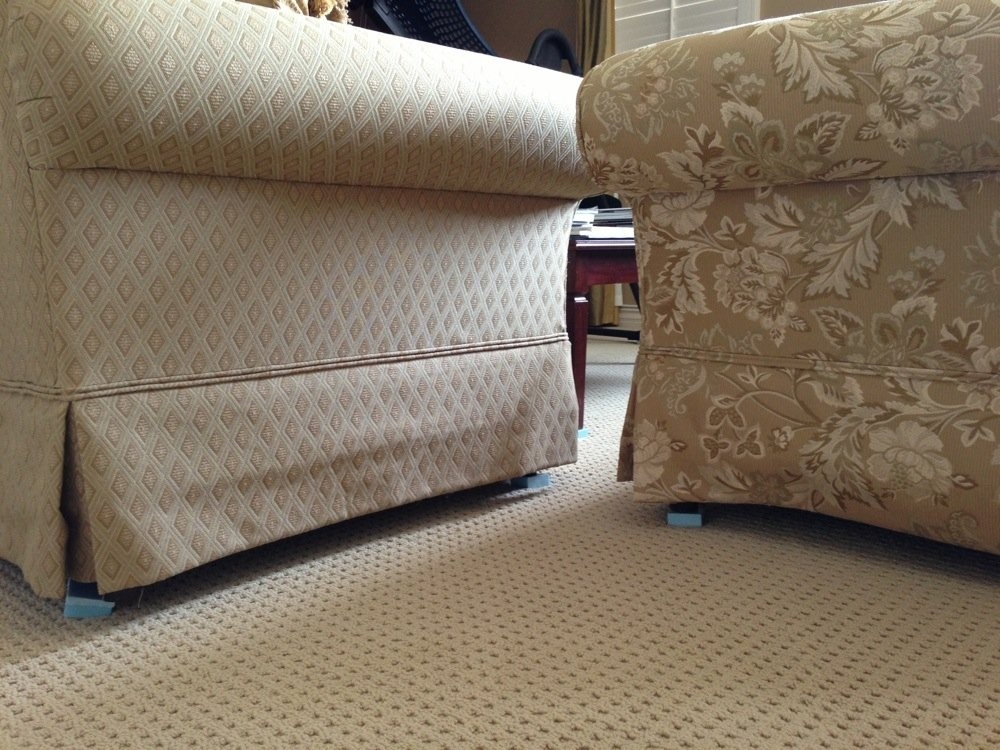 Licensed and Bonded Affordable Carpet Cleaning Service Chino Carpet Cleaning
