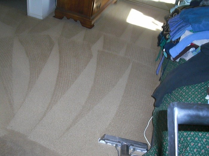 Low Moisture Carpet Cleaning Companies Chino Professional Carpet Cleaning