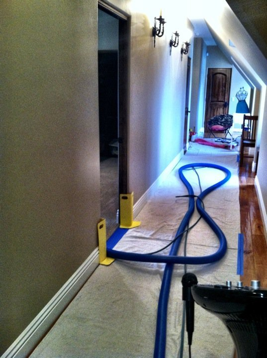 Low Moisture Condo Carpet Cleaning Service Chino Area Rug and Carpet Cleaning
