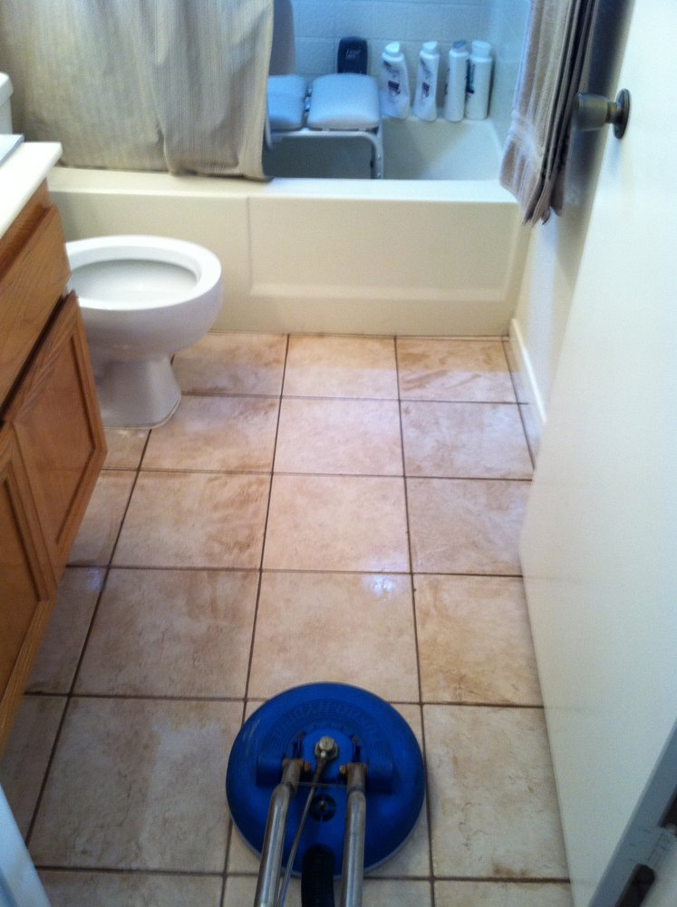 No Chemicals Carpet Cleaning Service Chino Eco-Friendly Carpet Cleaning
