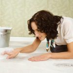 Pet Odor and Stain Carpet Cleaning Service Chino Carpet and Area Rug Cleaning
