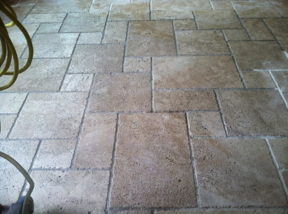Thorough Deep Carpet Cleaning Service Chino Effective Tile And Grout Cleaning