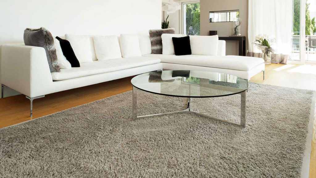 Most Effective Tips And Tricks For The Best Carpet Cleaning in Chino