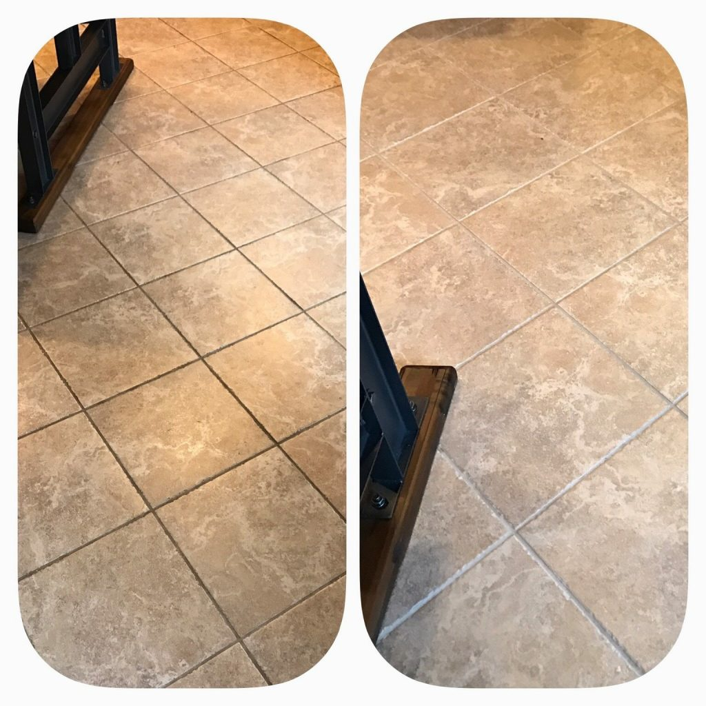 Guaranteed Best Carpet Cleaning Service Chino Carpet Cleaning Experts