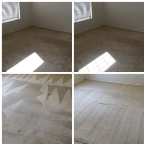 ▷🥇Professional Carpet Cleaning Chino