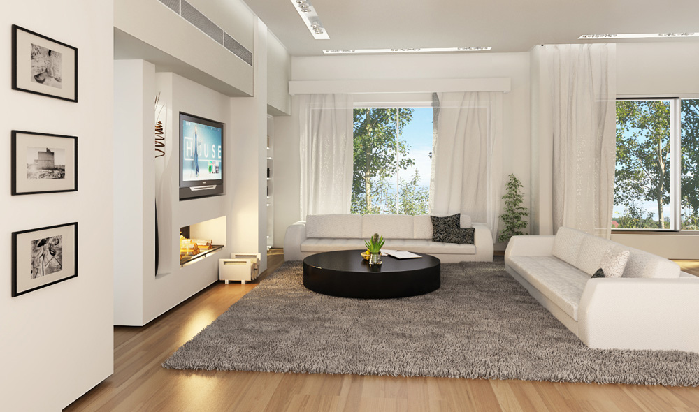 Apartment Carpet Cleaning Service [location] Carpet Cleaning Services