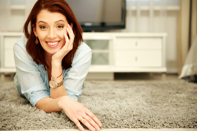 Best-Carpet-Cleaning-Service-[location]-Carpet-Cleaning-